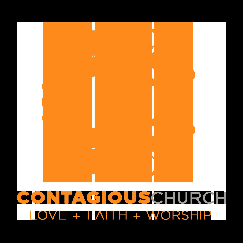 Contagious Church